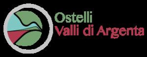 Ostelli Valli di Argenta